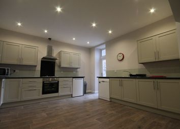 Thumbnail 6 bedroom terraced house to rent in Westgate Road, Newcastle Upon Tyne