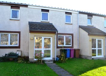 Thumbnail 3 bed property for sale in Easter Road, Kinloss, Forres