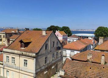 Thumbnail Apartment for sale in Barreiro E Lavradio, Barreiro, Portugal