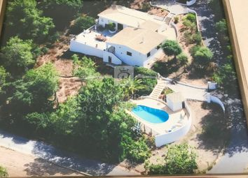 Thumbnail 2 bed villa for sale in Carvoeiro, Caramujeira, Lagoa Algarve