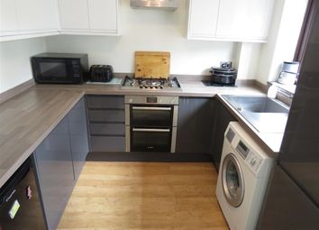 3 bed property to rent in Fox Holes Grove, Crow Edge, Sheffield S36