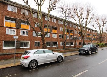 Thumbnail 3 bed maisonette for sale in Moreton House, Slippers Place, Bermondsey