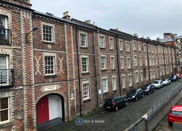 Thumbnail 1 bed flat to rent in Rosemount Buildings, Edinburgh