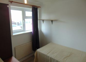 Thumbnail Room to rent in Seafield Road, Southampton