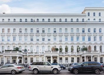 Thumbnail 3 bed flat for sale in 35 Queensgate Terrace, South Kensington
