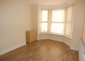 Thumbnail 4 bedroom terraced house to rent in Grovehall Drive, Beeston, Leeds