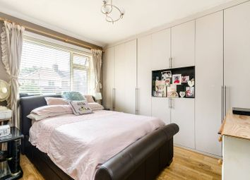 Thumbnail 3 bed terraced house for sale in Bideford Road, Bromley