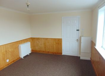 Thumbnail 1 bed flat to rent in Jessamine Road, Southampton