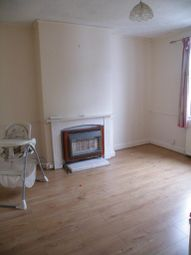 Thumbnail 2 bed flat to rent in The Homefield, London Road, Morden