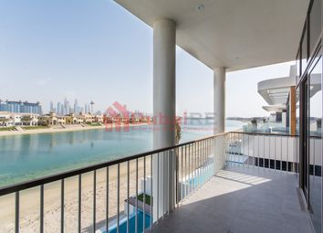 Thumbnail 5 bed villa for sale in Frond N, Dubai, United Arab Emirates