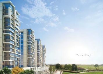 Thumbnail Studio for sale in Akoya Oxygen, Dubai Land, Dubai