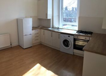 Thumbnail 3 bed flat to rent in Molison Street, Dundee DD4,