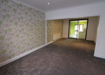 Thumbnail 4 bedroom terraced house to rent in Conventry Road, Ilford