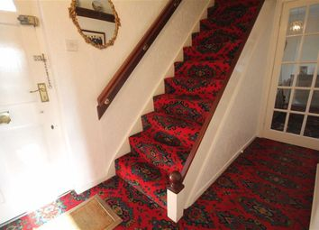 Thumbnail 3 bed semi-detached house for sale in Gale Street, Rochdale