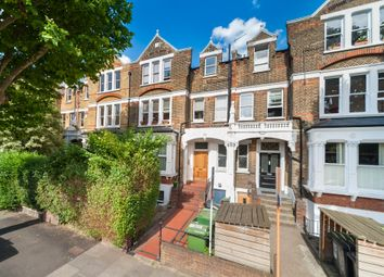 Thumbnail 2 bed flat to rent in Jerningham Road, London