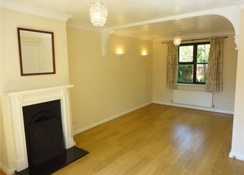Thumbnail 2 bed property to rent in Tringham Cottages, Benner Lane, West End, Woking