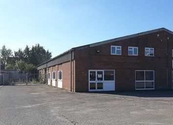 Thumbnail Light industrial to let in Finnimore Industrial Estate, Ottery St Mary