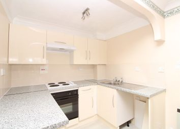 Thumbnail 1 bed property for sale in Brighton Road, Crawley, West Sussex.