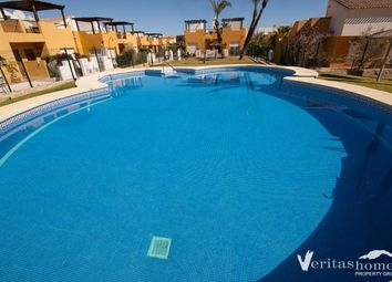 Thumbnail 4 bed villa for sale in Los Gallardos, Almeria, Spain