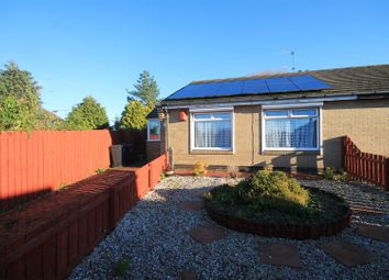Thumbnail 2 bed semi-detached bungalow for sale in Westerton View, Coundon, Bishop Auckland