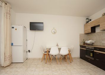 Thumbnail 2 bed apartment for sale in Alsopahok, Zala, Hungary