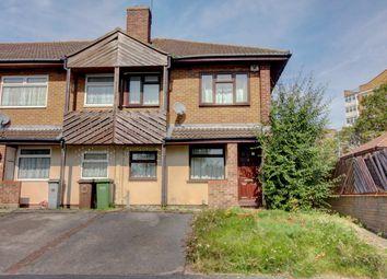 3 bed semi-detached house for sale in Fordbridge Road, Kingshurst, Birmingham B37