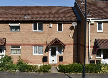 Thumbnail Terraced house to rent in Pine Road, Brentry, Bristol