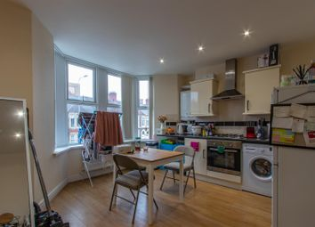 1 bed property to rent in Colum Road, Cathays, Cardiff CF10