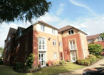 Thumbnail 2 bed property to rent in Clothorn Road, Didsbury, Manchester