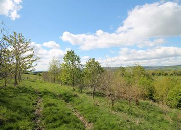 Thumbnail Land for sale in Little London, Longhope