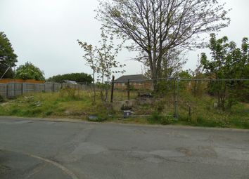 Thumbnail Property for sale in Houghton Road, Hetton-Le-Hole, Houghton Le Spring