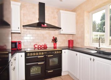 3 bed semi-detached house for sale in Beacon Road, Broadstairs, Kent CT10