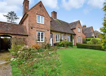 Thumbnail 4 bed semi-detached house for sale in Lower High Street, Wadhurst, East Sussex
