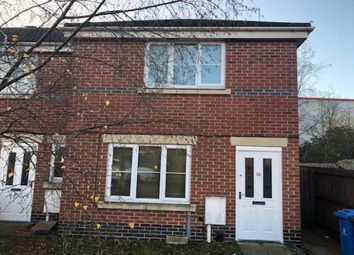 3 bed property to rent in Jay Court, Derby DE22