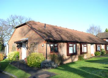 Thumbnail 2 bedroom bungalow for sale in Broadmead, Ashtead