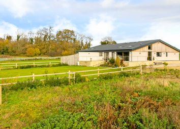 Ardley Road, Bucknell, Bicester OX27. 4 bed country house for sale