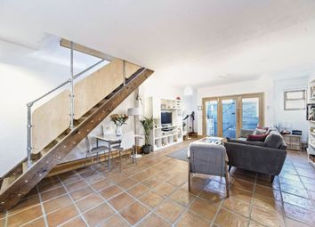 2 bed semi-detached house for sale in Ringstead Road, London SE6