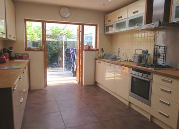 Thumbnail 4 bed property to rent in Forestholme Close, Forest Hill