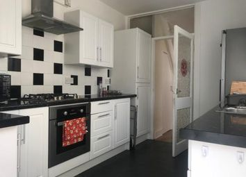 Room to rent in Goodwood Road, Portsmouth PO5