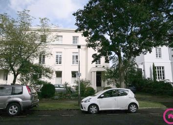 Thumbnail 1 bed flat for sale in Old Lodge Court, Wellington Square, Cheltenham