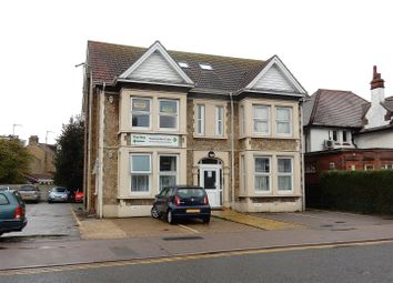 Thumbnail 1 bed flat to rent in Causeway Reach, Raycliff Avenue, Clacton-On-Sea