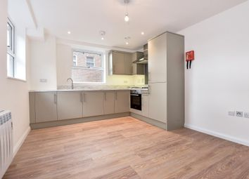 Thumbnail 1 bed flat to rent in Corporation Street, High Wycombe