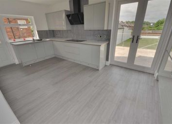 Thumbnail 5 bed detached house for sale in Park Avenue, Castleford, West Yorkshire
