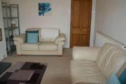 Thumbnail 1 bed flat to rent in Lilybank Place, Aberdeen City