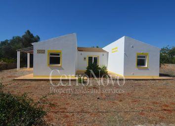 Thumbnail 2 bed villa for sale in Alcantarilha, Algarve, Portugal
