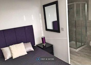 Thumbnail Room to rent in Austhorpe Road, Leeds