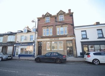 Thumbnail 3 bed duplex to rent in North Terrace, Seaham