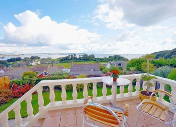 Thumbnail 3 bed bungalow for sale in Lower Fowden, Paignton