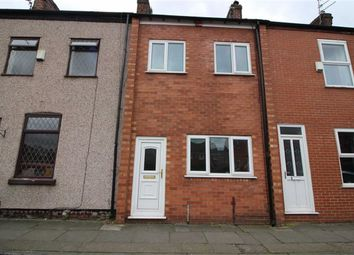 Thumbnail 2 bed property for sale in Darlington Street, Tyldesley, Manchester