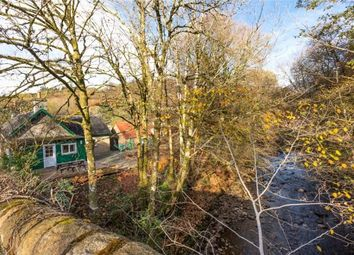 Thumbnail 3 bed detached house for sale in Inveraray